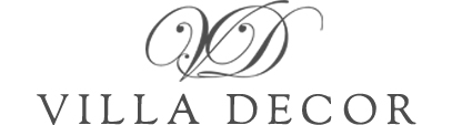 Blog Villadecor
