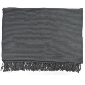 pled-nice-blanket-